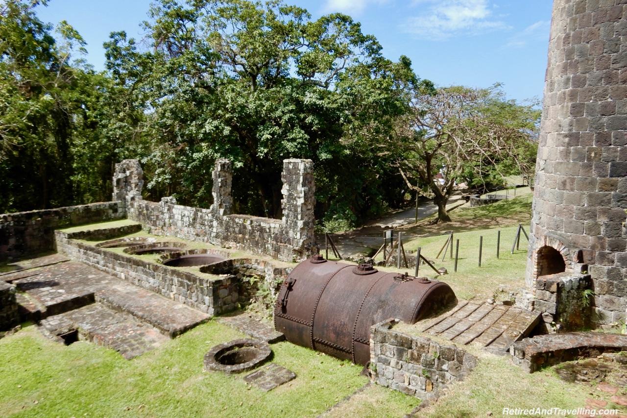 Wingfield Estates Cane Processing - Zipline Ride In St Kitts.jpg