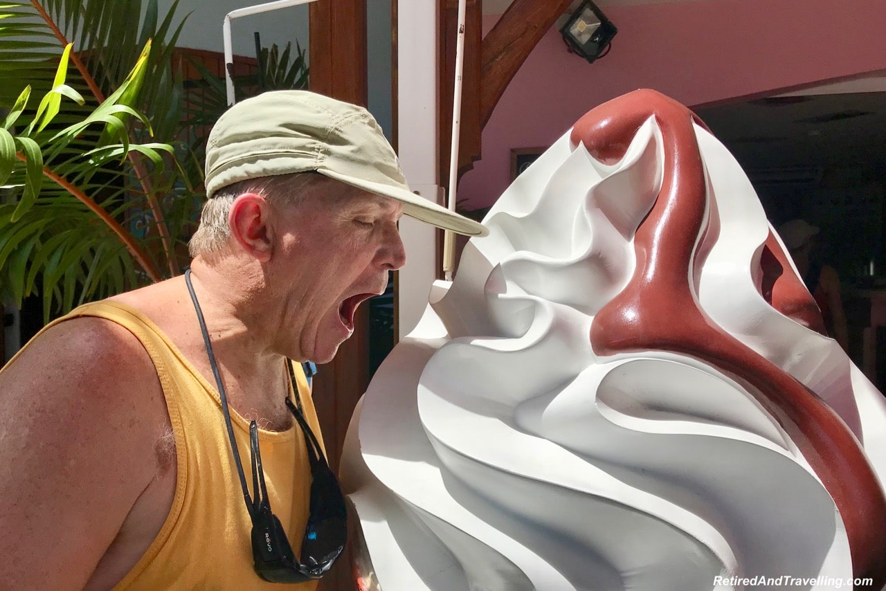 Pass On Ice Cream And Gelato - Lost Weight on a Cruise.jpg