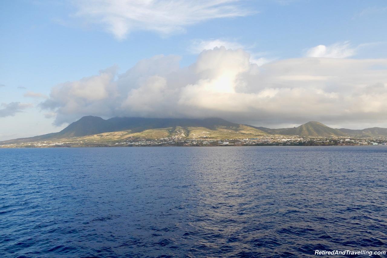 St Kitts Harbour - Zipline Ride In St Kitts.jpg