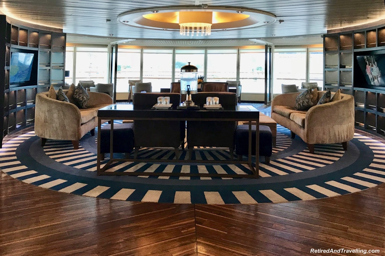 Windstar Star Pride Lounge - Our First Cruise With Windstar.jpg