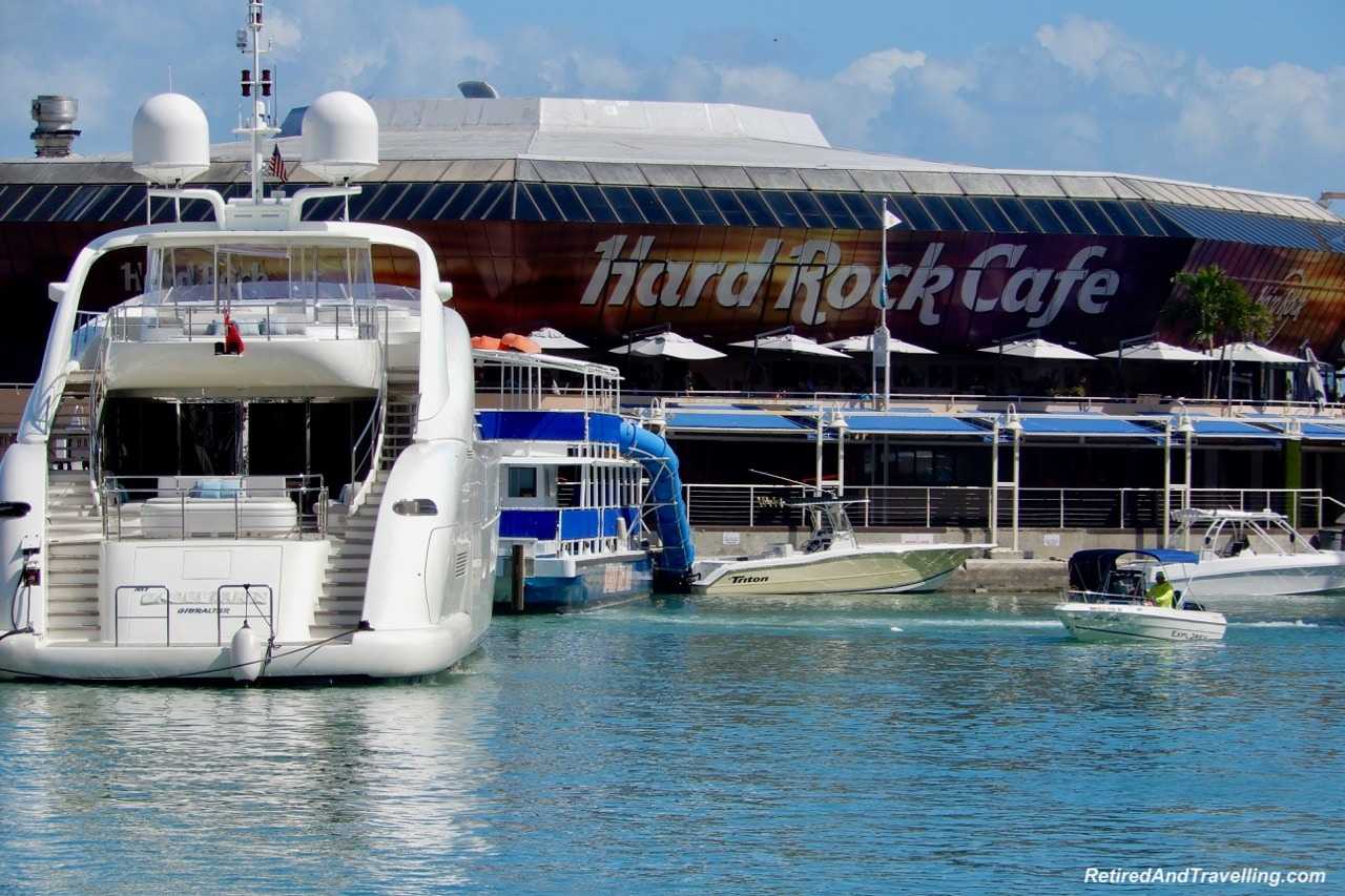 Miami Bayside Marketplace - Cruising With Windstar In The Caribbean.jpg