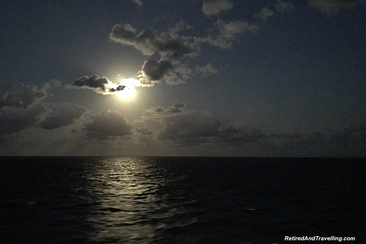 Moon Rise At Sea - Do A Trans-Atlantic Cruise.jpg