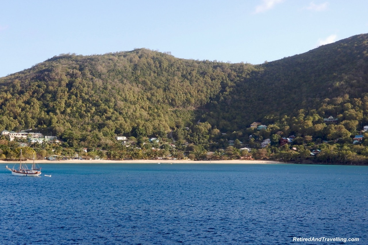 Port Elizabeth Bequia St Vincent - Cruising With Windstar In The Caribbean.jpg