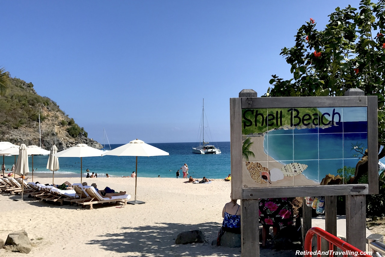 Shell Beach, St Barts - Do A Trans-Atlantic Cruise.jpg