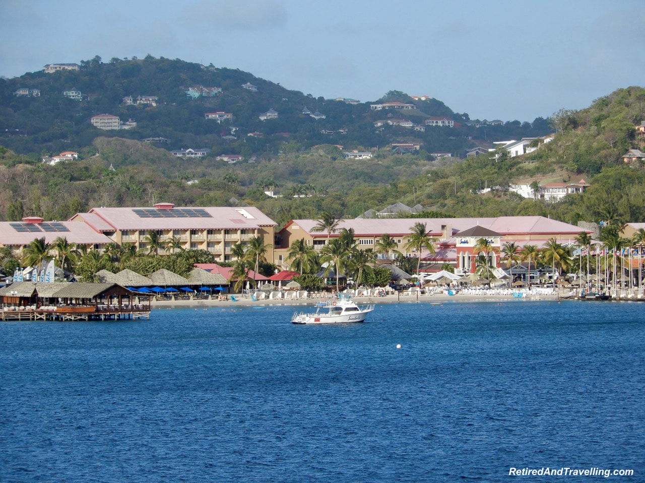 St Lucia Sandals La Toc - Cruising With Windstar In The Caribbean.jpg