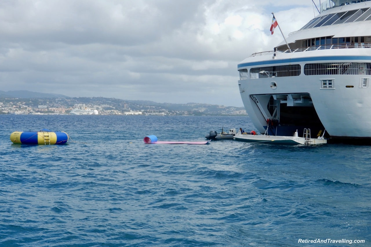 Star Pride Marina Deck - Cruising With Windstar In The Caribbean.jpg
