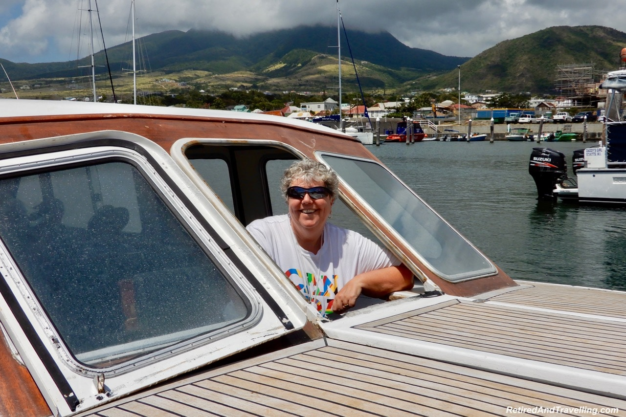Windstar Star Pride Tenders - Our First Cruise With Windstar.jpg