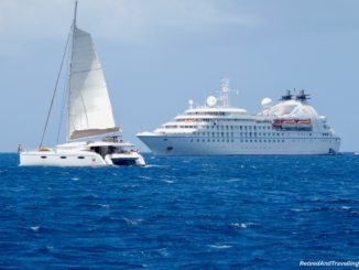Cruising With Windstar In The Caribbean.jpg