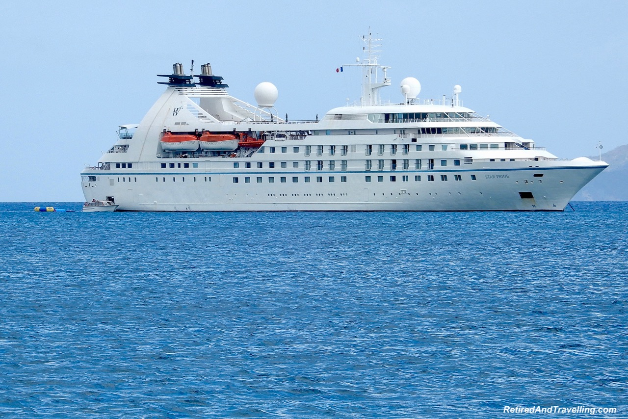 Windstar Star Pride At Anchor - Our First Cruise With Windstar.jpg