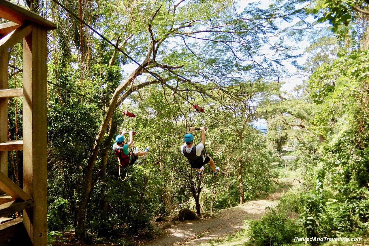 Sky Safari Zipline Over The Rainforest - Zipline Ride In St Kitts.jpg