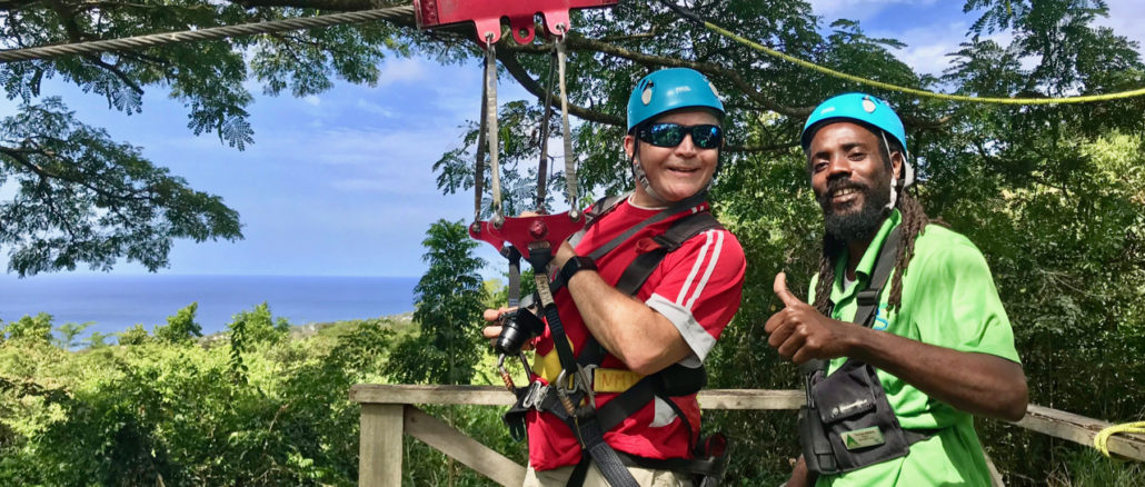 Zipline Ride In St Kitts.jpg
