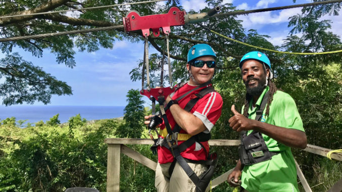 Zipline Ride In St Kitts.jpg