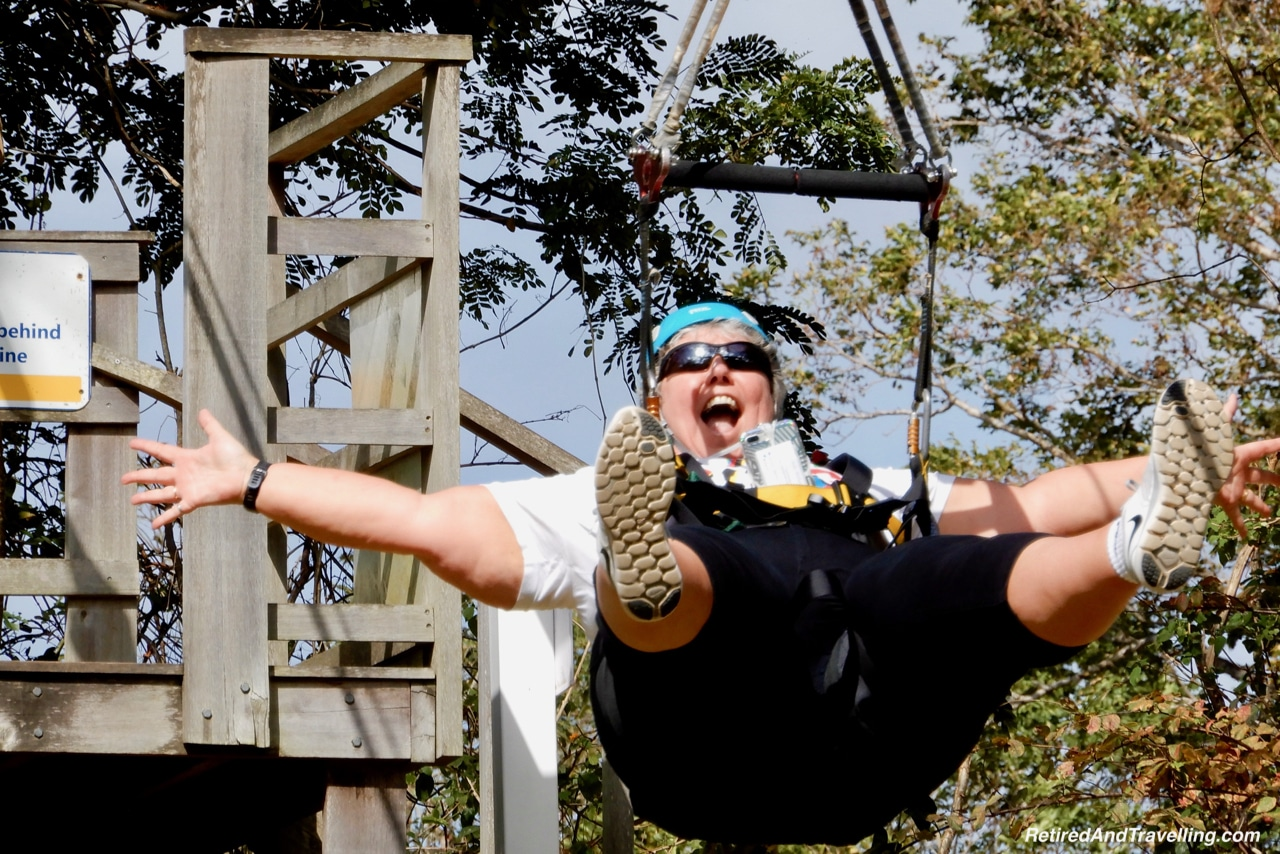 Sky Safari Zipline Test Run - Zipline Ride In St Kitts.jpg