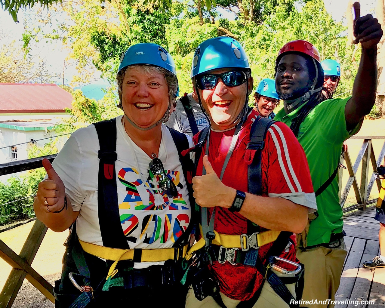 Adventure Active Excursions - Lost Weight on a Cruise.jpg