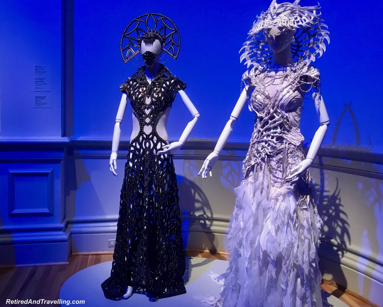 CocoonGown And Nagana Brass Costumes - Experience Burning Man In Washington Renwick Gallery.jpg