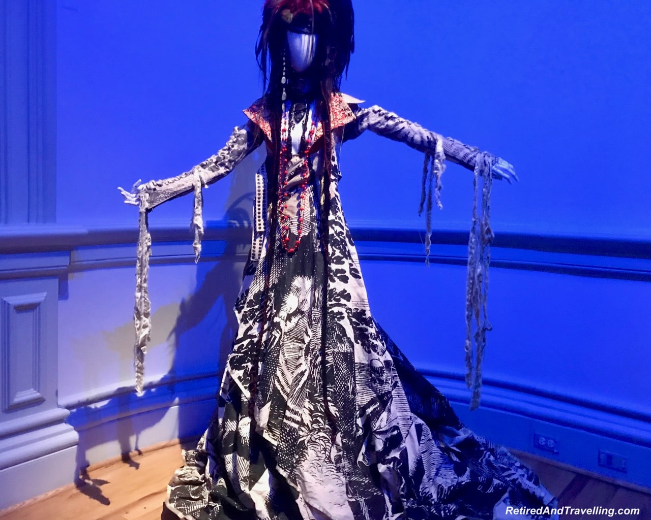 Burning Man Costumes - Experience Burning Man In Washington Renwick Gallery.jpg