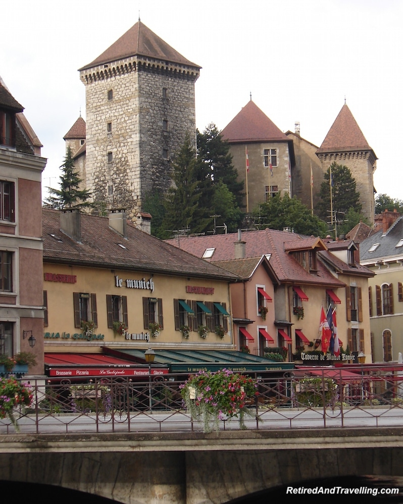 Annecy France - Central Europe For Spring.jpg