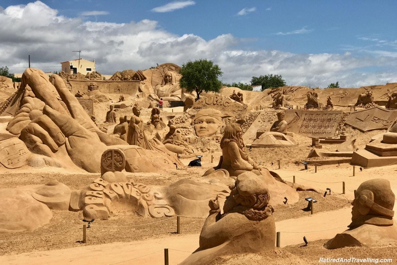 Sand Art Algarve - Reasons To Visit Portugal.jpg