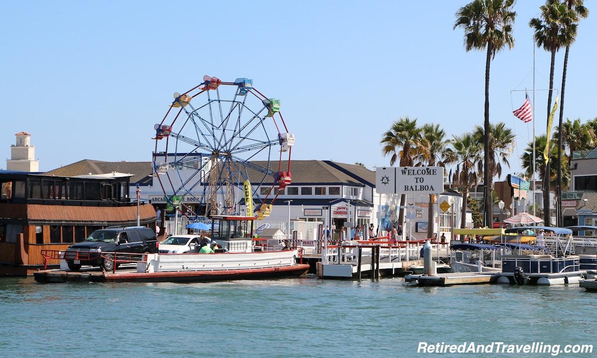 Balboa Island Pier - West Coast Itinerary.jpg