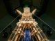 Experience Burning Man In Washington.jpg