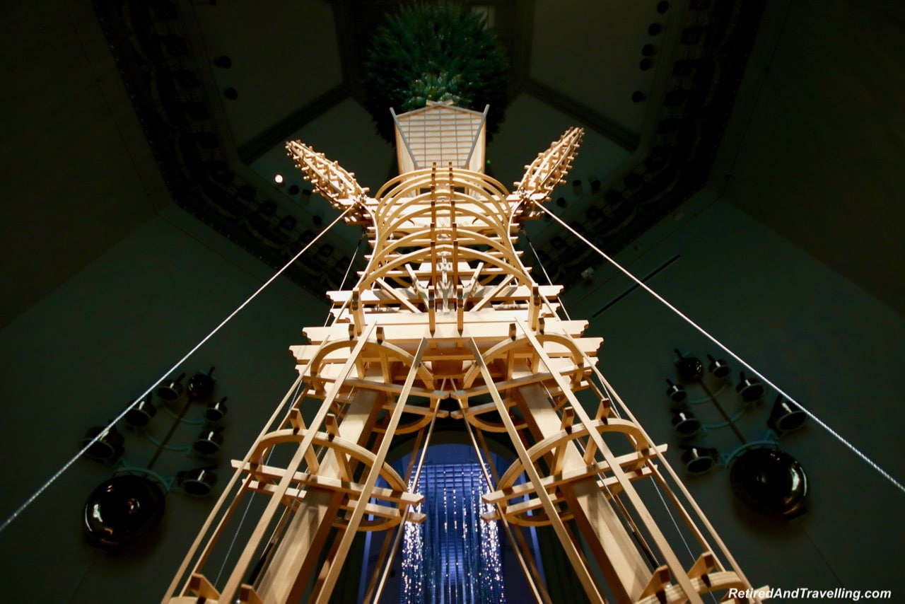 Burning Man No Spectators Exhibit - Things To Do In Washington DC.jpg