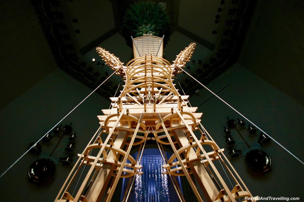 Burning Man No Spectators Exhibit - Things To Do In Washington DC.jpg