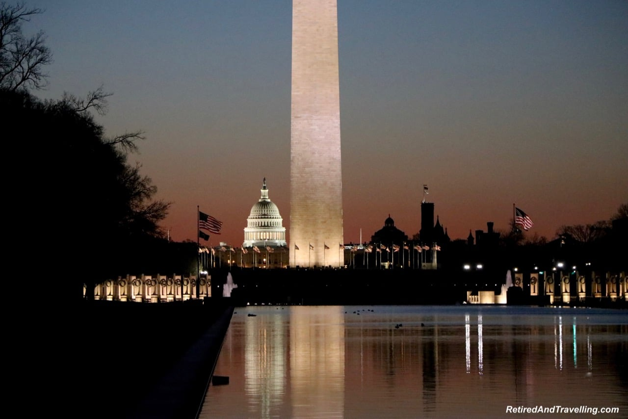 Capital Building - Get Up For Sunrise - Things To Do In Washington DC.jpg