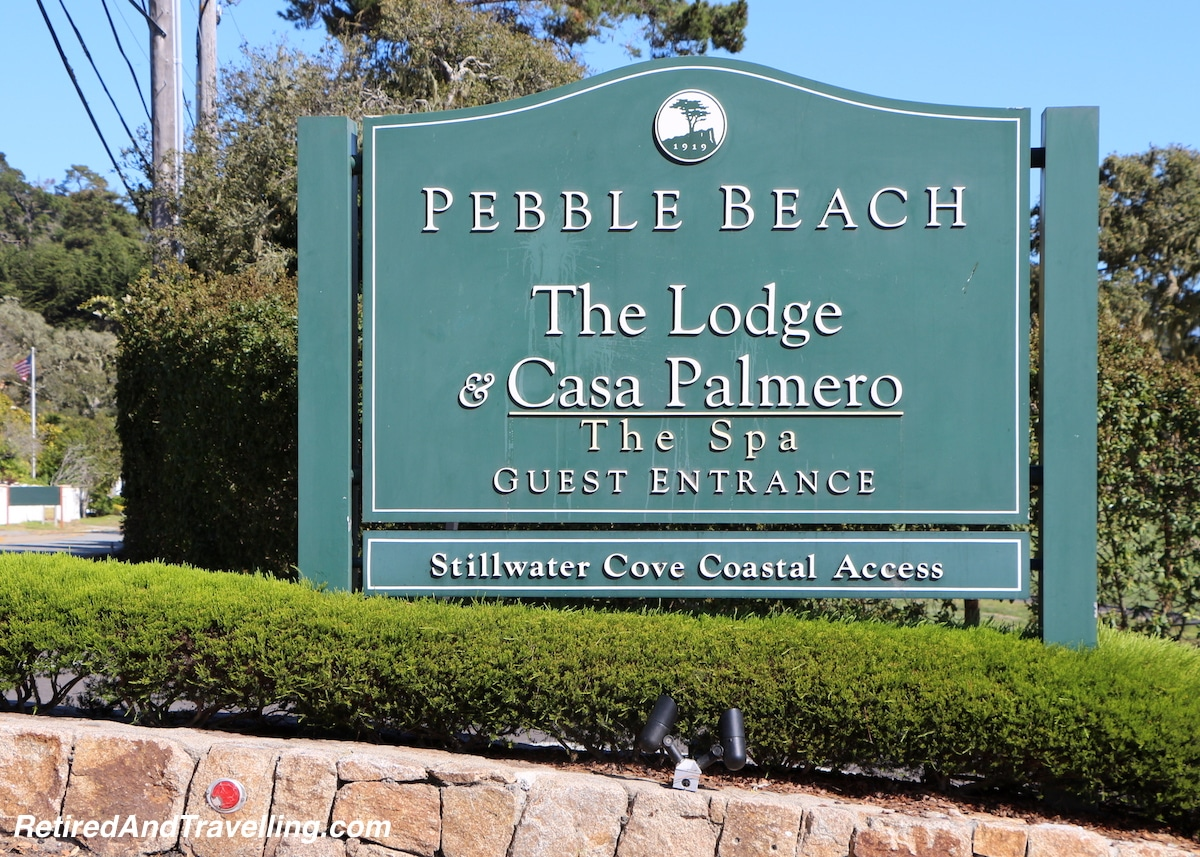 Carmel 17 Mile Pebble Beach - West Coast Itinerary.jpg