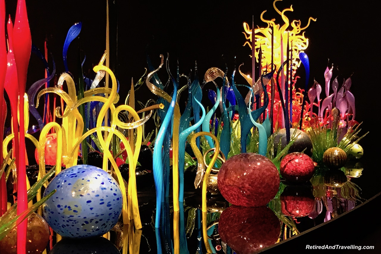 Chihuly Exhibit Seattle - West Coast Itinerary.jpg