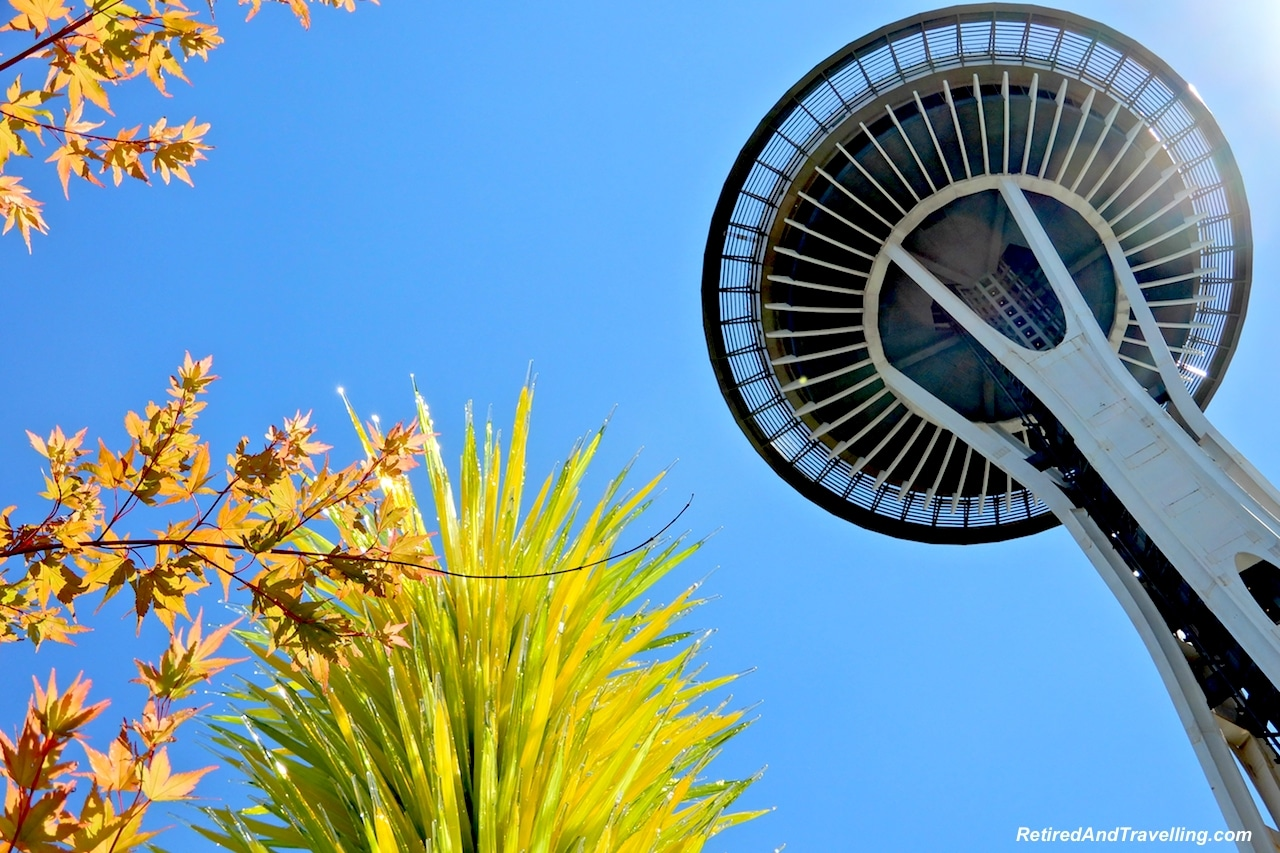 Leaving From Seattle - Planning An Alaska Cruise.jpg