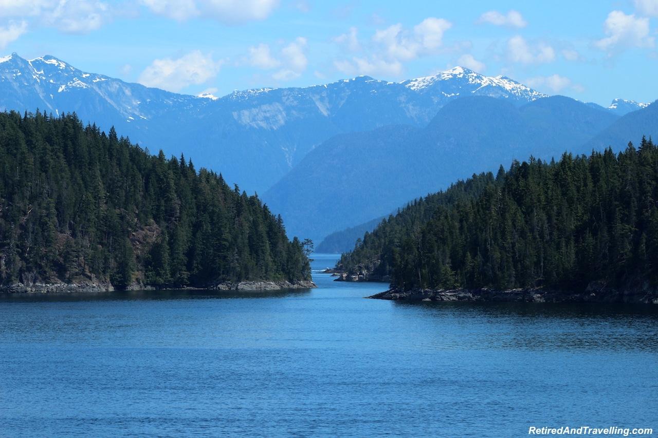 Enjoy The Scenery As You Cruise - Planning An Alaska Cruise.jpg
