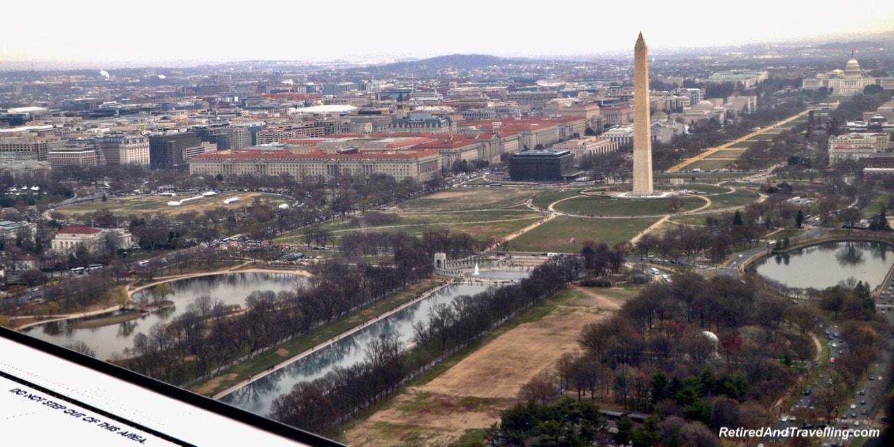 Air Canada Fly Into Washington - Things To Do In Washington DC.jpg