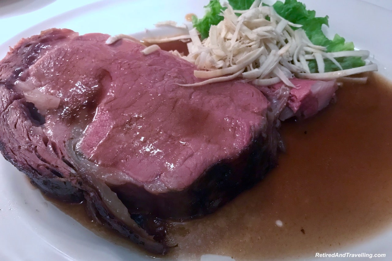 Prime Rib - The Prime Rib - Things To Do In Washington DC.jpg