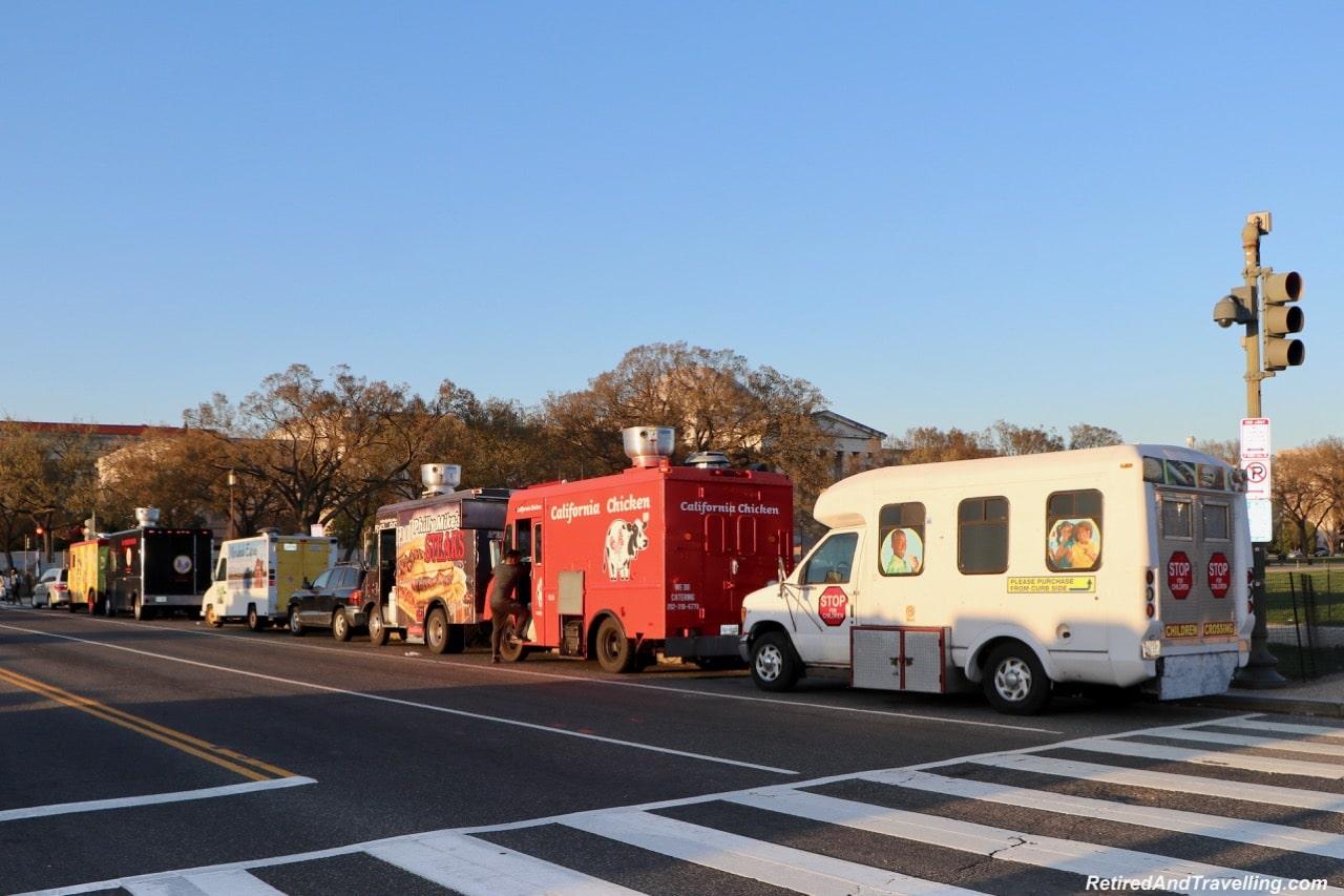 Food Trucks - Things To Do In Washington DC.jpg