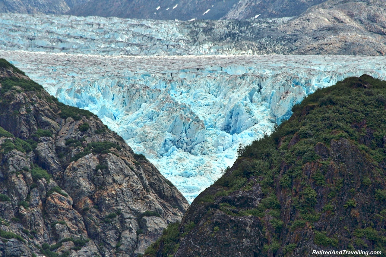 You Will See Glaciers - Planning An Alaska Cruise.jpg