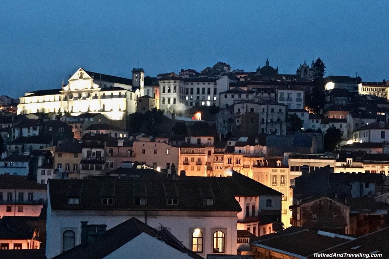 University at Night Coimbra.jpg