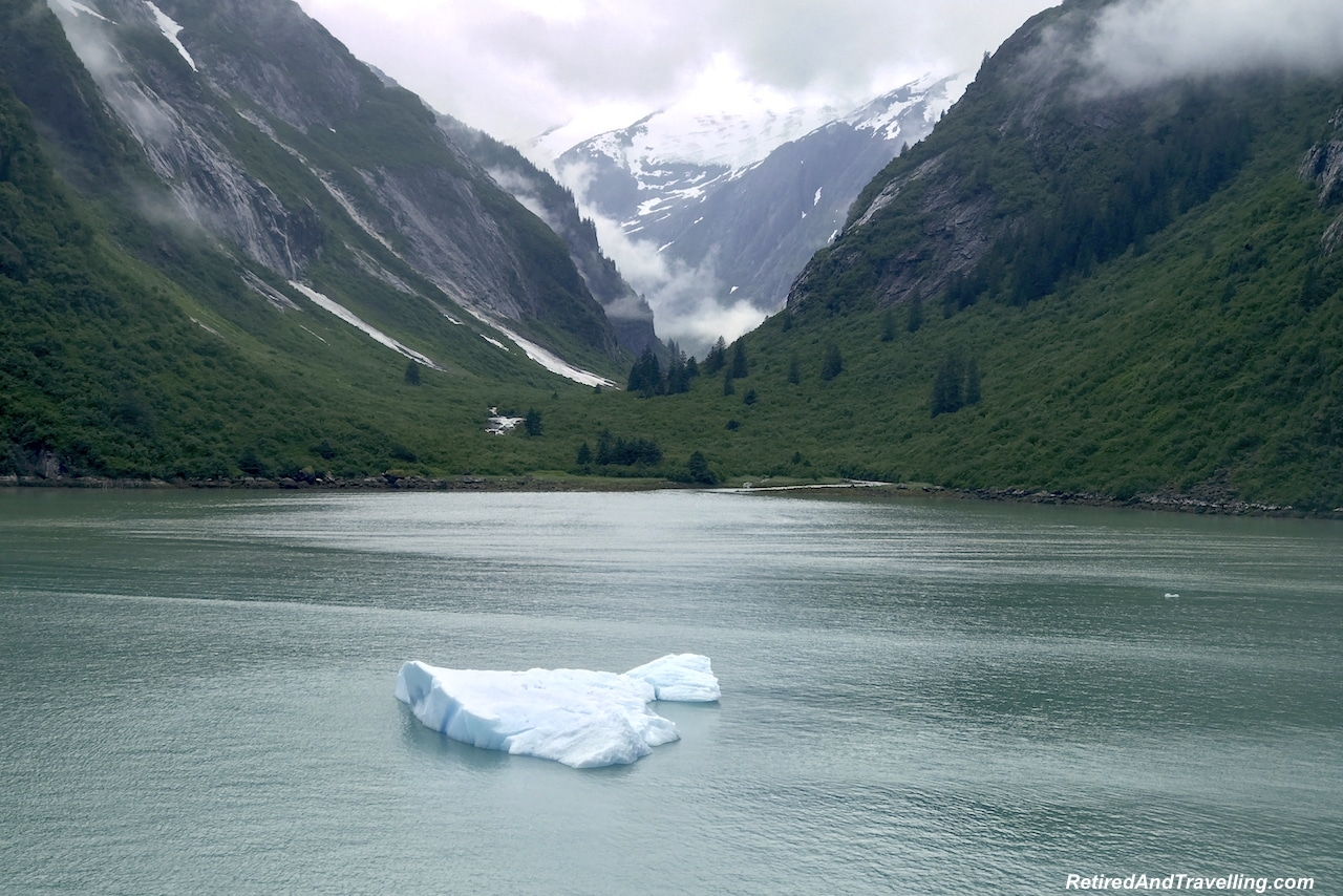 You Will See Iceburgs - Planning An Alaska Cruise.jpg