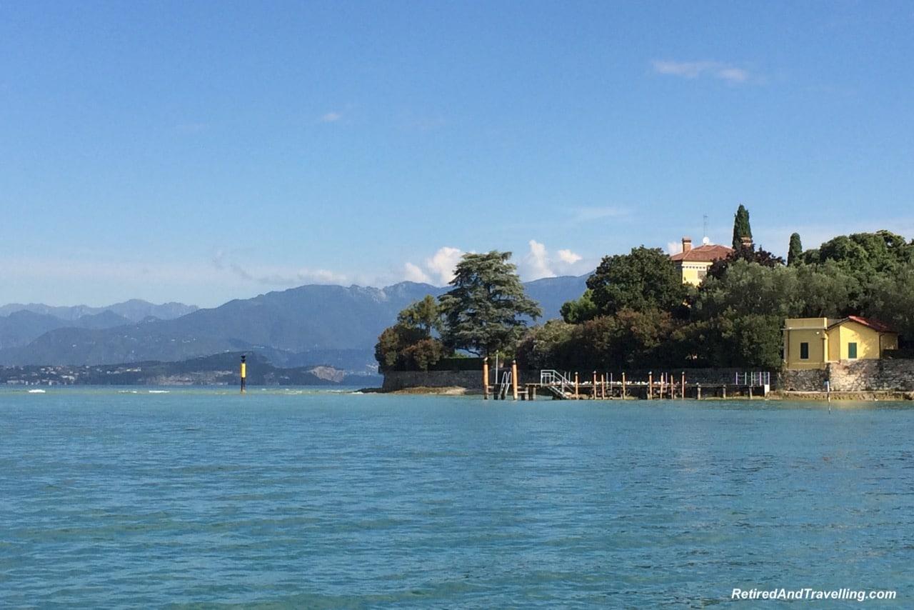 Lake Garda Italy - Central Europe For Spring.jpg