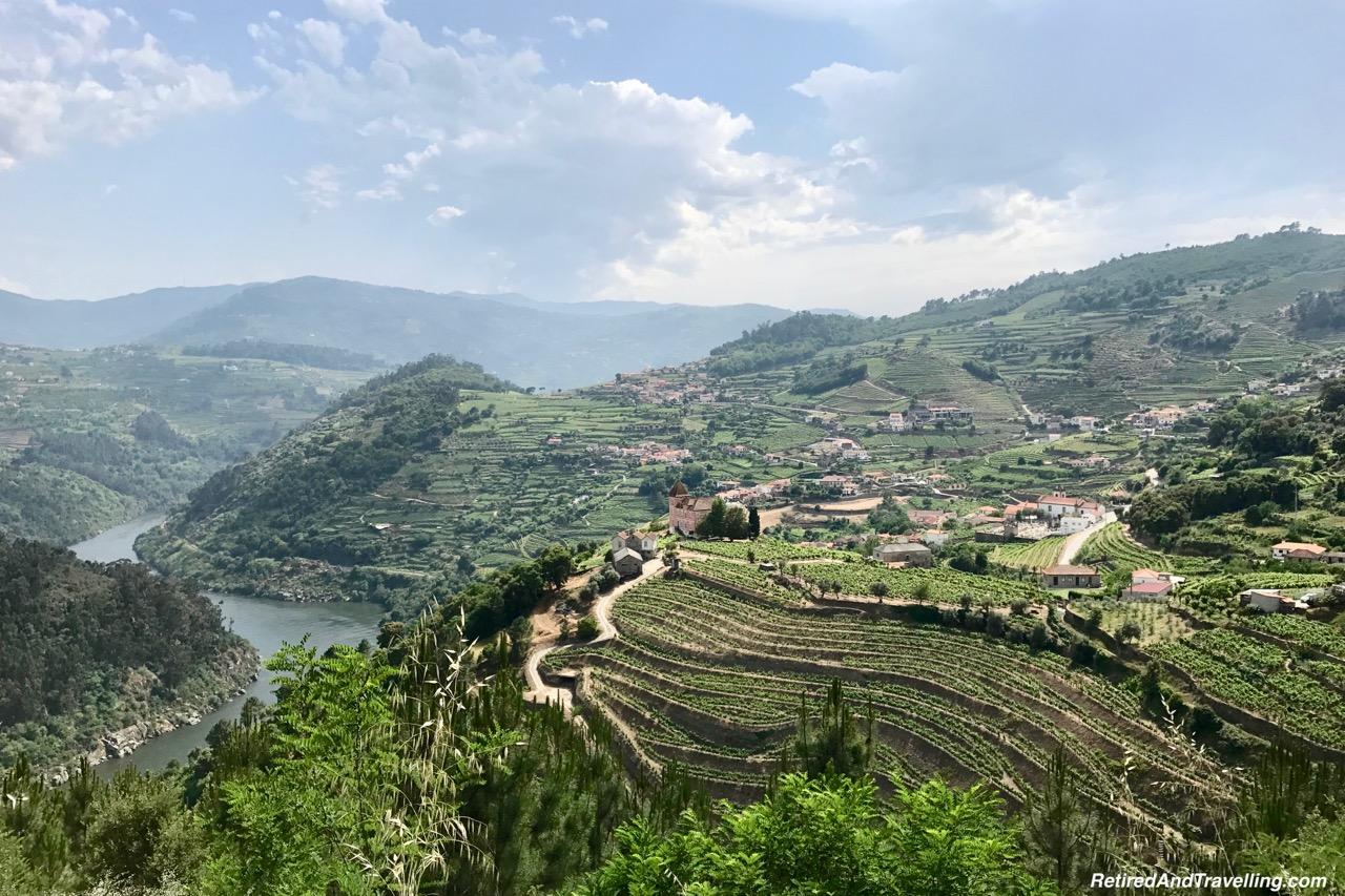 Duoro River Valley View - Reasons To Visit Portugal.jpg