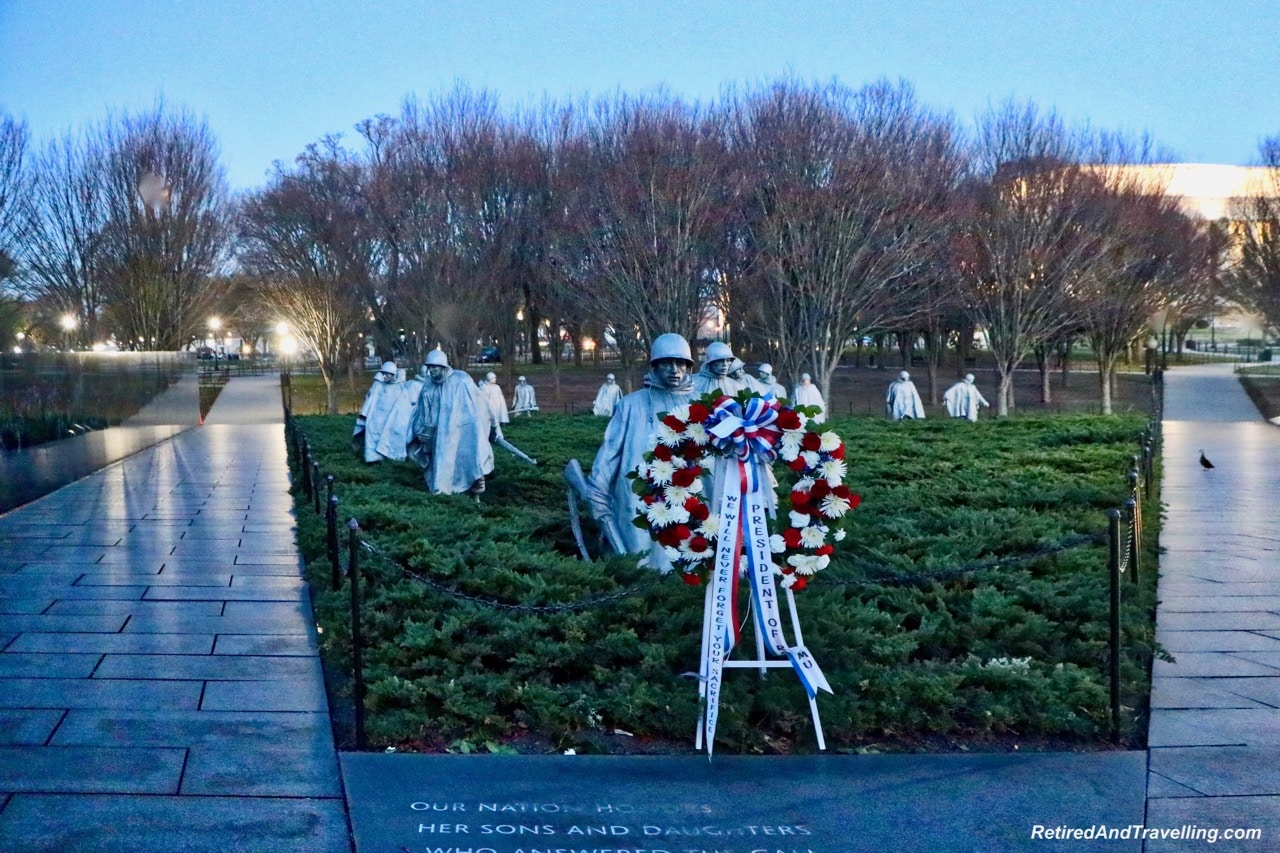 Korean War Memorial - Things To Do In Washington DC.jpg
