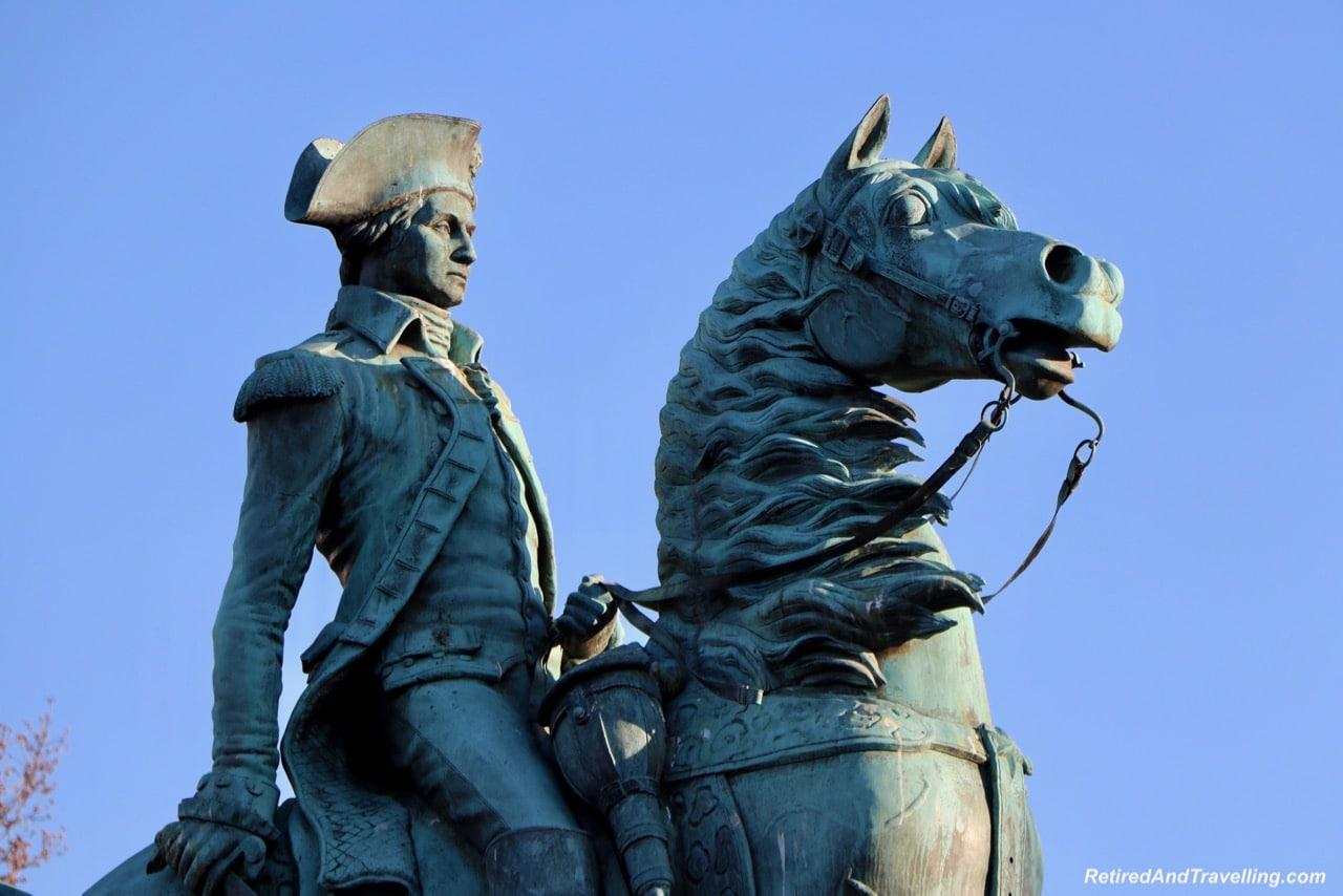 Washington Statue - Things To Do In Washington DC.jpg