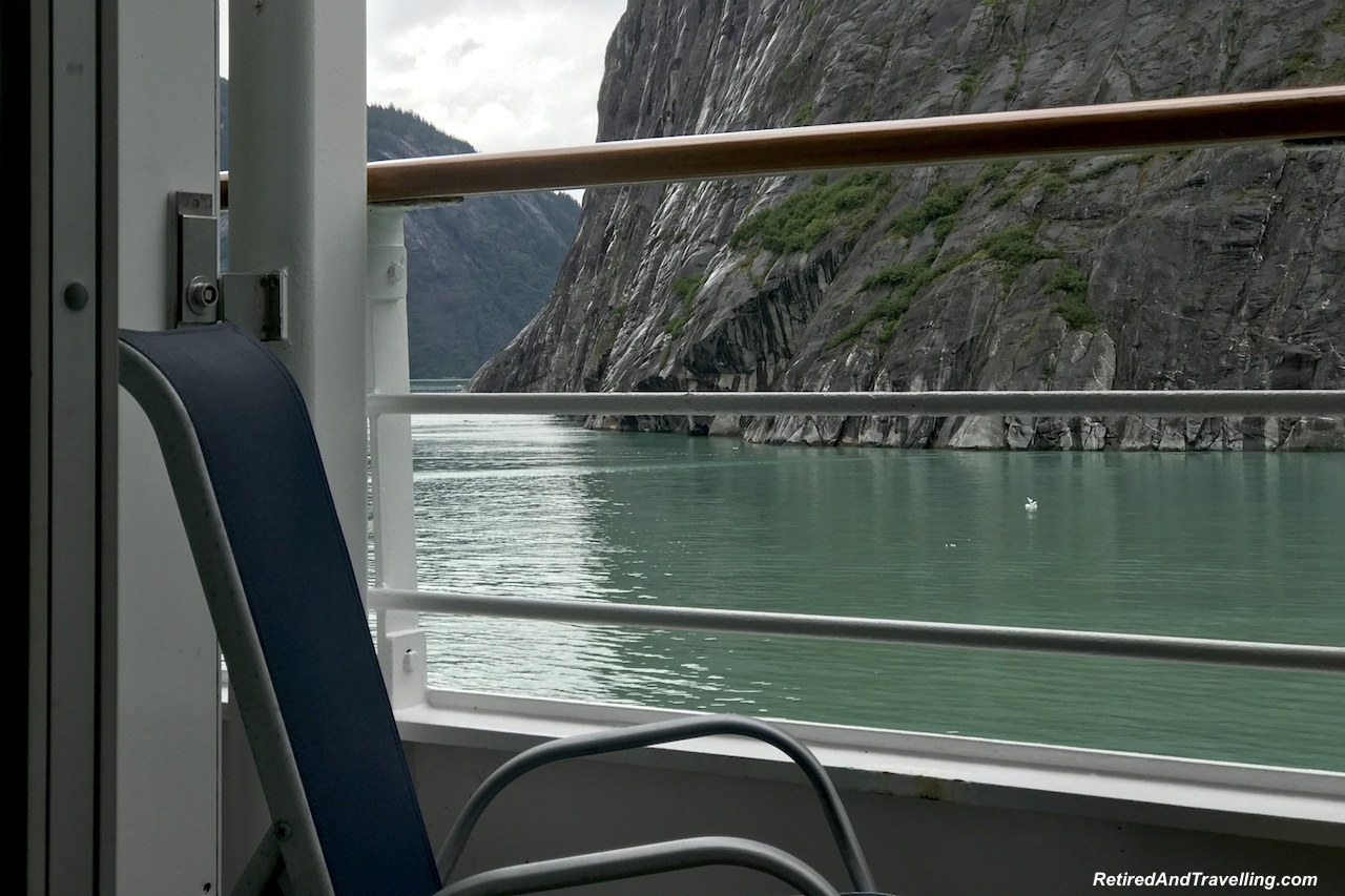Enjoy The Scenery As You Cruise - Planning An Alaska Cruise.jpg