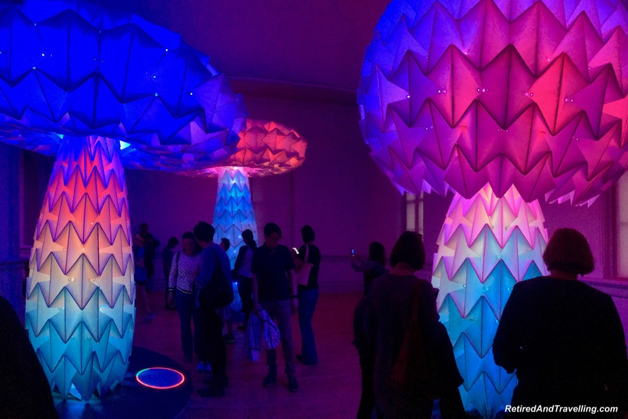 Shrumen Lumen Mushroom Room - Experience Burning Man In Washington Renwick Gallery.jpg