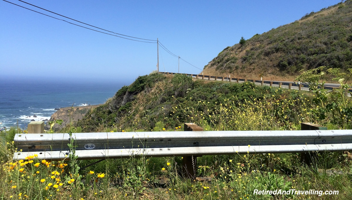 PCH Pacific Coast Highway - West Coast Itinerary.jpg
