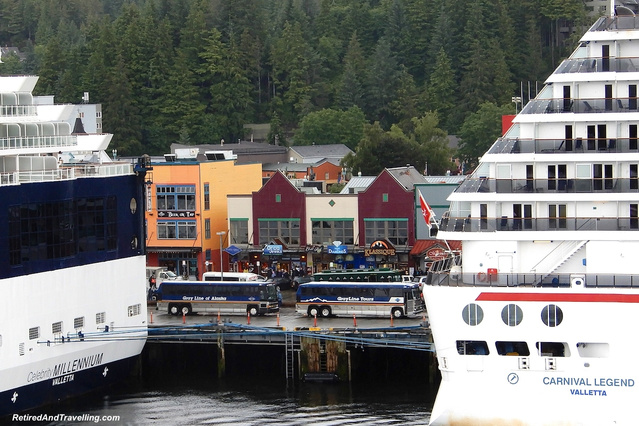 Plan Your Shore Excursions - Planning An Alaska Cruise.jpg