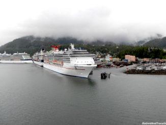Planning An Alaska Cruise.jpg