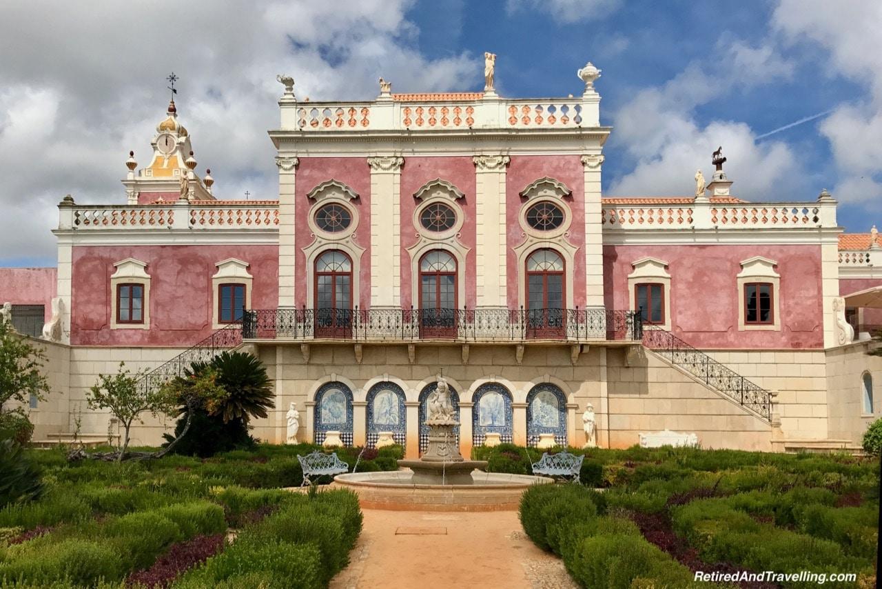 Pousada Palace Algarve - Reasons To Visit Portugal.jpg