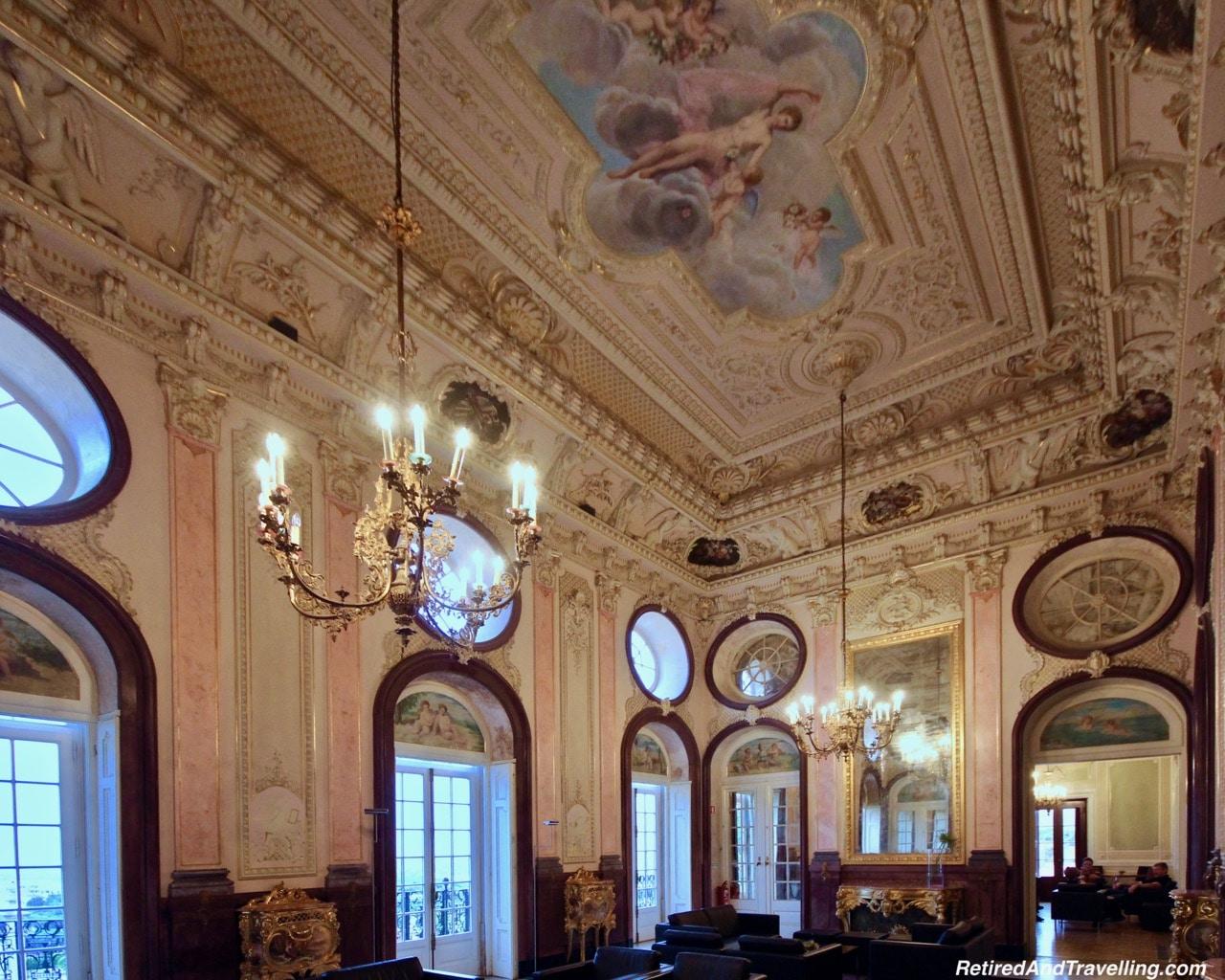 Pousada Palace Algarve.jpg