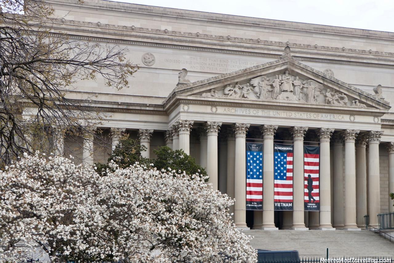Washington Cherry Blossom Festival - Things To Do In Washington DC.jpg