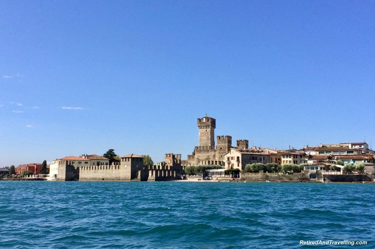Sirmione Lake Garda Italy - Central Europe For Spring.jpg